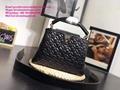 Louis Vuitton capucines PM handbags LV handbag 2020 New arrival handbag LV purse 12
