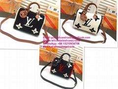 SPEEDY Teddy handbags               handbags                   s            s