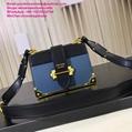 Prada handbags prada Tote Bag Prada Bags Prada kller bag replica luxury handbags