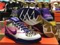 NIKE KOBE 4 ZK4 Kobe basketball shoes jordan sport shoes nike air max
