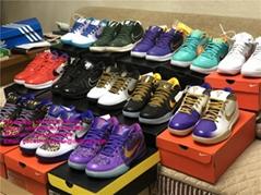 KOBE 4 ZK4 Kobe basketball shoes jordan sport shoes      air max