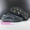 Adidas Yeezy Boost 700 V3 Alvah Black Yeezy Boost 700 V3 Azael White 700 static