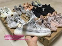 adidas Yeezy 350 v2 max 270 720 jordan