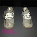 Adidas Yeezy Boost 350 V2 Infant shoes yeezy kids shoes kids yeezy shoes toddler