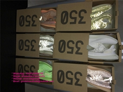 Yeezy Boost 350 V2 Infant shoes yeezy kids shoes kids yeezy shoes toddler