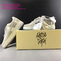 nike Air Force 1 nike air max sneaker nike shoes Air Force 1 Low Rose Gold shoes