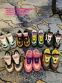Fuchsia ODSY-1000 sneakers Off-White Vulcanized Sneakers off white converse OW