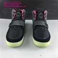 Nike Air Yeezy 2 Red October Nike Air Yeezy 2 NRG Kanye West Adidas Yeezy Boost