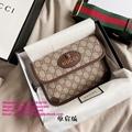 Gucci bags gg marmont bag gucci purse Disney Gucci backpack Dionysus crossbody