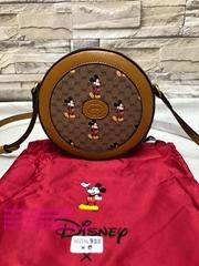 Gucci bags replica gucci shoulder bag gg marmont bag gucci purse Dionysus bags