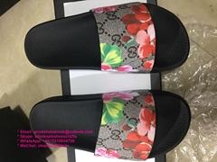 gucci slides gucci sandals gucci slippers gucci flipflop gucci leather slippers