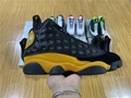 Air Jordan 13 Flint GS Air Jordan 13 Playground Reverse He Got Game aj 13 Bred