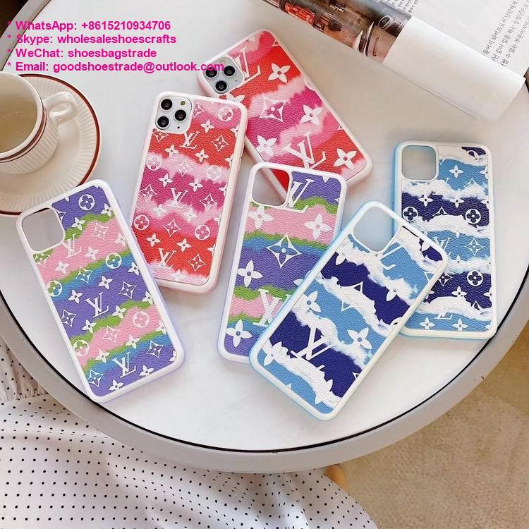 phone case covers for iphone 11 pro max/11 pro/11/xs max/xr iPhone Cases Prot 16
