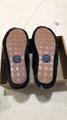 ugg boots ugg fur slides ugG fur slippers ugG shoes UGg FLUFF YEAH SLIDE Uggs