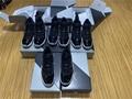 Air Jordan 11 25th Anniversary jordan 11 Concord aj 11s Bred Jordan 11 Legend Bl