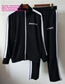 Palm Angels Hoodie Palm Angels Tracksuit sets Palm Angels shirt Palm Angels pant