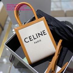 bags        handbags        purse        wallets        backpacks