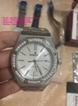 Audemars Piguet Royal Oak Watch Audemars Piguet watch diamond AP watch Hublot wa