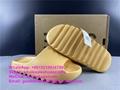yeezy slides bone yeezy slippers yeezy sandals yeezy shoes yeezy Beach sandals