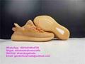 Yeezy Boost 350 V2 yeezy boost 700 yeezy 500 yeezy sneakers yeezy shoes women sh