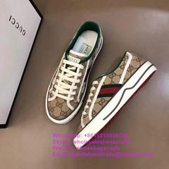 GG Tennis 1977 sneaker GG sneaker GG shoes GG women shoes GG shoes GG flat shoes