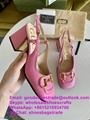 pumps       women shoes Women's mid-heel