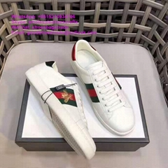 ace sneaker       platform sneaker       leather sneaker       white shoes