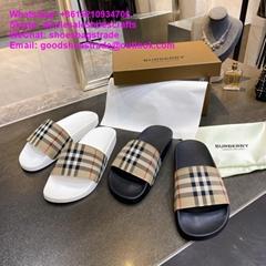 slides        sandals        slippers        women shoes        men shoes