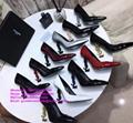 heels sandals     slides     slippers