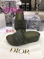 Dway slide Di or platform sandals Di or sandal Di or slides Di or slipper CD bag
