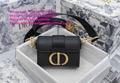 Di or bobby bag 30 montaigne bag Di or caro bag Di or box bag di or purse di or
