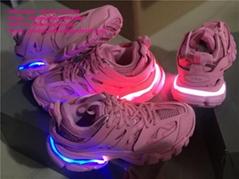 Balen ciaga Speed Trainers Men Balen ciaga Shoes BB shoes balen ciaga sneakers b