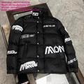 Monc ler down jacket men mon cler jaceket moncle winter jacket Moncl er coat Mon