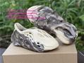 YEEZY FOAM RUNNER UPCOMING COLORWAYS Crocs slippers Hollow sandals shoes yeezy