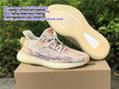 adidas Yeezy Boost 350 V2 MX Oat yeezy 350 V2 MX Rock Beluga Reflective 350 V2 M