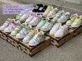 OFF-WHITE x Futura x Nike Dunk Low LTHR DM1602 115 dunk SB sneaker basketball sh