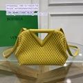 Bottega handbags Veneta shoulder bags wallets purses BV chain pouch arco tote GG