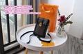 LV PETIT SAC PLAT VERTICAL TRUNK POCHETTE Louis Vuitton handbag LV bags LV purse