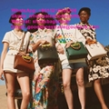 Guci Diana medium tote bag GG bags GG handbags Guc-ci purse luxury designer bags