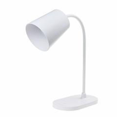 Simple European style eye-caring LED desk&reading lamp