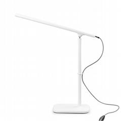 Multifunctional magnetic Eye-protection LED desk/table lamp