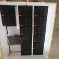 原装进口德国阳光蓄电池A412/100A胶体蓄电池 1