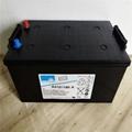 原裝進口膠體蓄電池陽光A412/180A大容量蓄電池 3