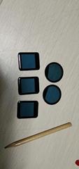 智能手表玻璃面板
