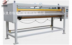 Automatic Panel Cutter Machine  for