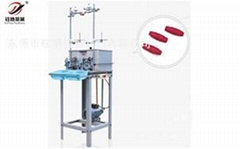 Bobbin Winder Machine for quilting machine