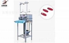 Bobbin Winder Machine for quilting