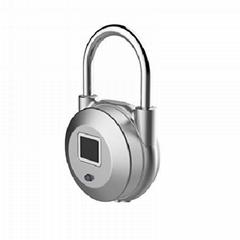 S3 Fingerprint padlock