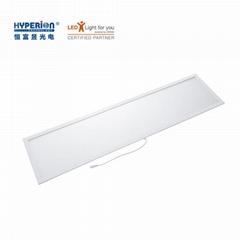 LED面板燈1197*297