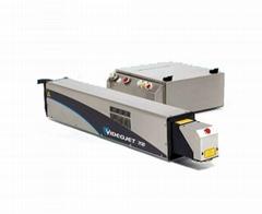 供应Videojet3120激光喷码机